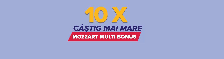 super multi bonus mozzart