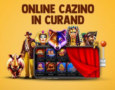 Mozzabet Online Cazino