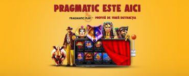 Casino Online Mozzart